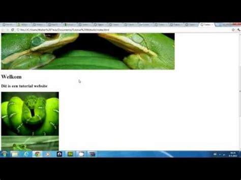 tutorial website maken meer dan 1000 afbeeldingen over tutorials in het