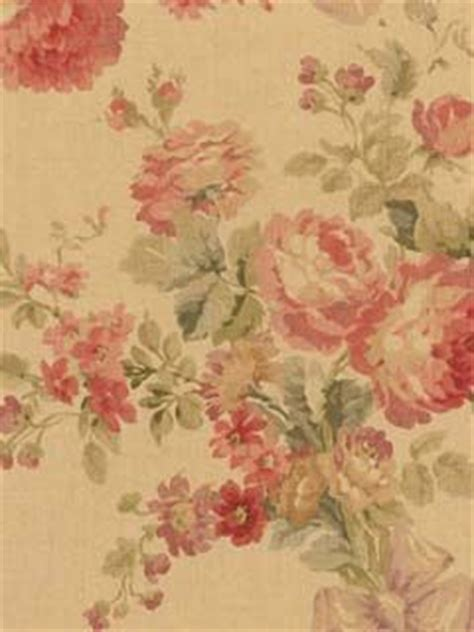 english rose pattern wallpaper 59 best images about cabbage rose wallpaper on pinterest