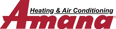 trusted comfort heating and cooling heating and air conditioning repair