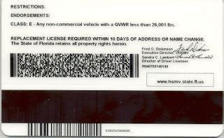 badstuffhowtomakeaprofessionalfakeiddriverslicense drivers permit birth
