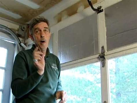 Garage Wall Insulation Tips by Garage Door Insulation Tips