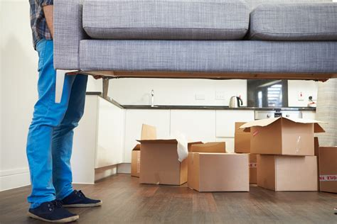 moving a sofa choose professional movers at discounted moving