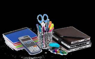 Office Supplies Companies Office Supply Companies Ideas For Home Decor