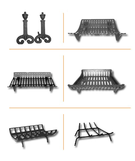 Fireplace Equipment by Vestal Manufacturing Manufacturers Of Fireplace