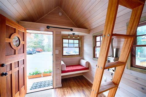 tiny houses pictures inside and out wishbone tiny homes
