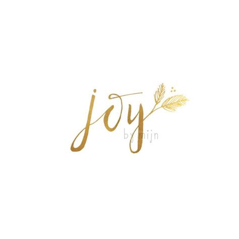 kerst layout word 17 best images about words by quot mijn quot on pinterest