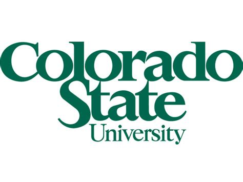 Colorado College Letterhead Univ Of Wyoming Csu Leaders To Discuss Ranch With Foundations 171 Cbs Denver