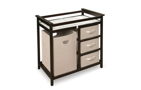 changing table buy buy baby 1000 ideas about baby