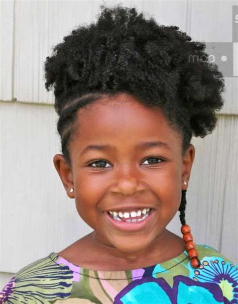 afro hairstyles for toddlers natural afro hairstyles for kids ghanaculturepolitics