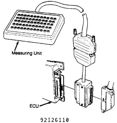 car engine manuals 1995 volvo 960 parental controls service manual 1997 volvo 960 repair manual free service manual pdf 1997 volvo 960 engine