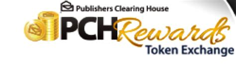 Does Anybody Ever Win Publishers Clearing House - does anyone ever win prizes with tokens at pch yes pch blog