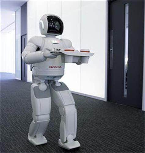 imagenes de robots inteligentes todo sobre la robotica generaciones de la robotica