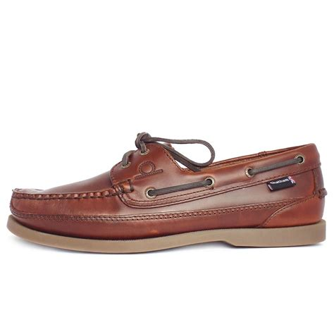 boat shoes ebay australia ugg australia bremerton mens boat shoes