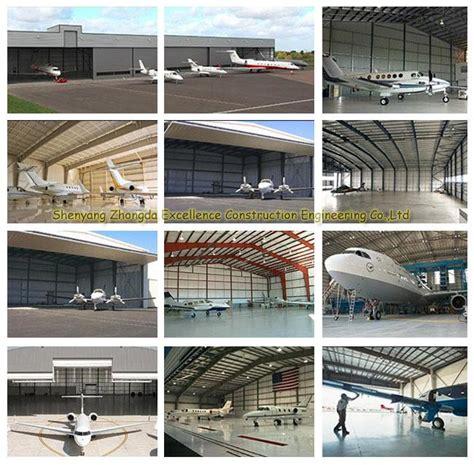Hangar Métallique D Occasion by Construction D Hangar M 195 169 Tallique