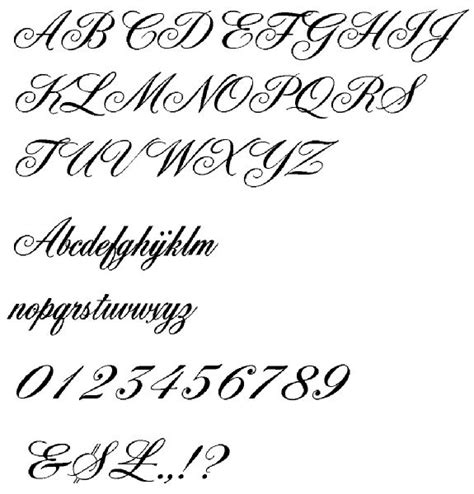the tattoo lettering designer letters designs high quality photos and flash