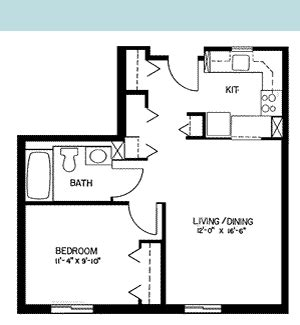 room layout exles sle floor plans affordable apartments providence ri