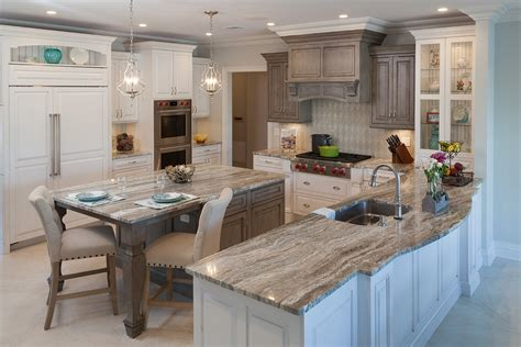 lakeville kitchen cabinets in lindenhurst ny kitchen pulls photo of contemporary handles for