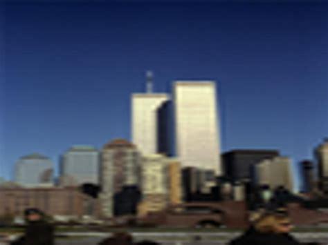 imagenes nuevas torres gemelas new york imagenes nuevas torres gemelas new york