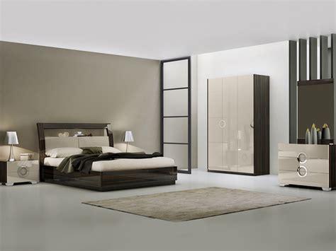 harmony bedroom set lpz harmony bedroom set furniture online buy furniture online india mobelhomestore