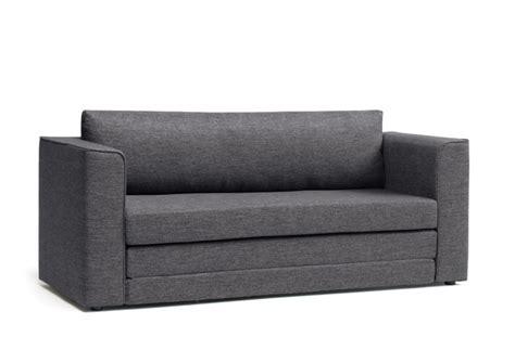 divani a materasso divano letto 2 posti materasso 140 materassi