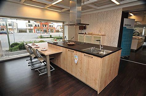 arbeitsplatte küche granit preis kleines zimmer kul einrichten