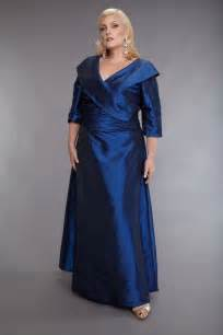 mothers dresses for wedding plus size of the plus size dresses