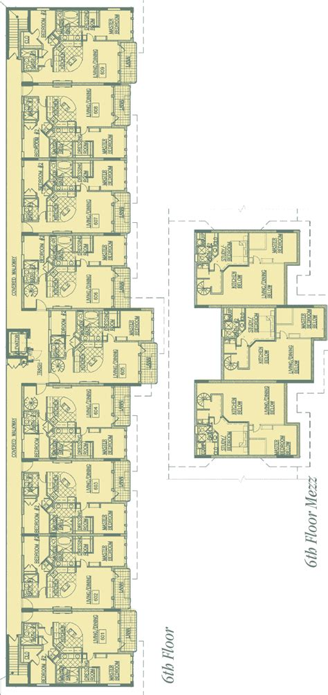 ilikai hotel floor plan loft at waikiki honolulu hawaii condo by hicondos