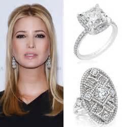 Charming Ivanka Trump Wedding Ring #3: Donald-trump-daughter-ivanka-wedding-19.jpg