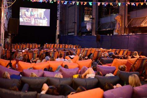 backyard cinema backyard cinema announce six week summer festival in