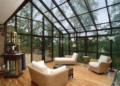 solariums sunrooms screen rooms awnings decks sunrooms