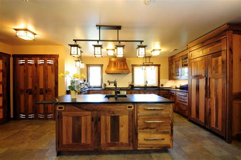 kitchen bar lighting fixtures pendant breakfast ideas 2018