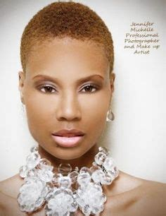 african american brides over 50 african american short hair styles for women over 50
