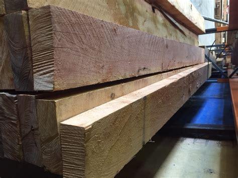 Macrocarpa Sleepers by Cypress Macrocarpa Sleepers Cypress Outlast Timber