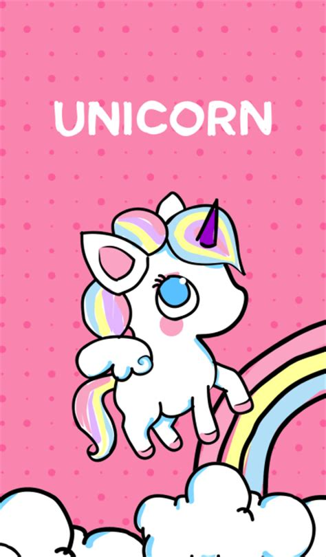 theme line unicorn line creators themes unicorn theme