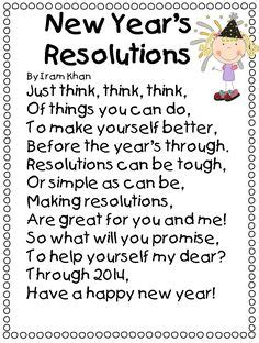 new year monkey poem 1000 images about new year new start jan on