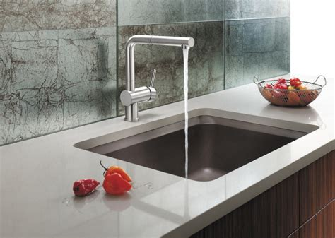 kitchen kitchen sinks stainless steel breathtaking