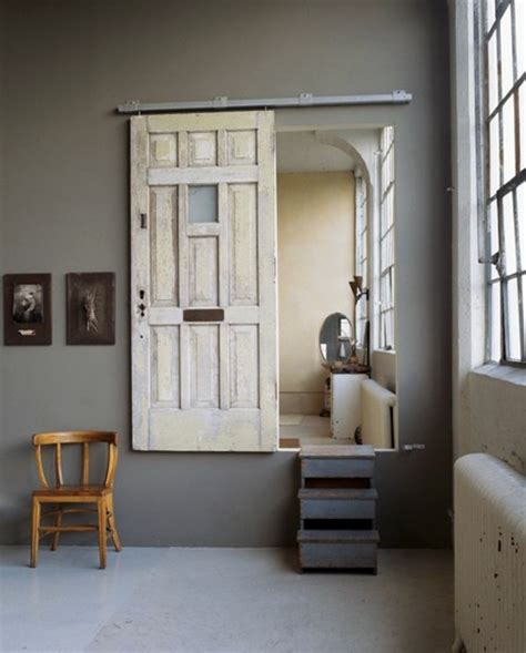 cool interior doors doors re use cool decoration and diy furniture