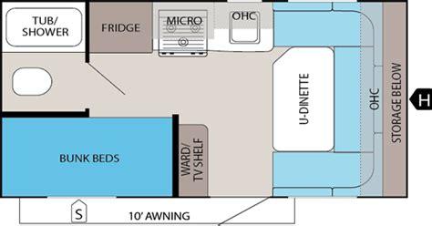 r pod cer floor plans 20 foot travel trailer floor plans 28 images thousands