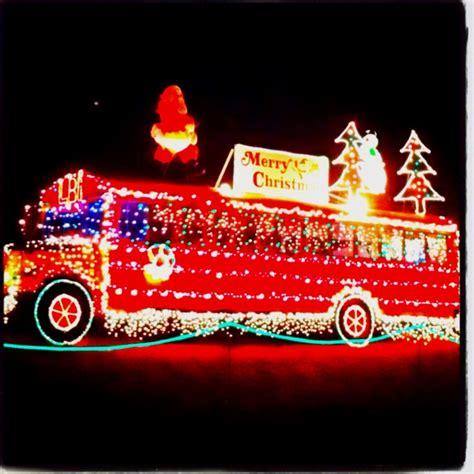rent christmas lights