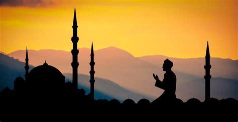 ramadan masjid islamic  photo  pixabay