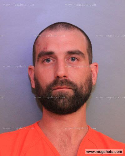 Travis County Official Records Travis Smith Mugshot Travis Smith Arrest Polk County Fl