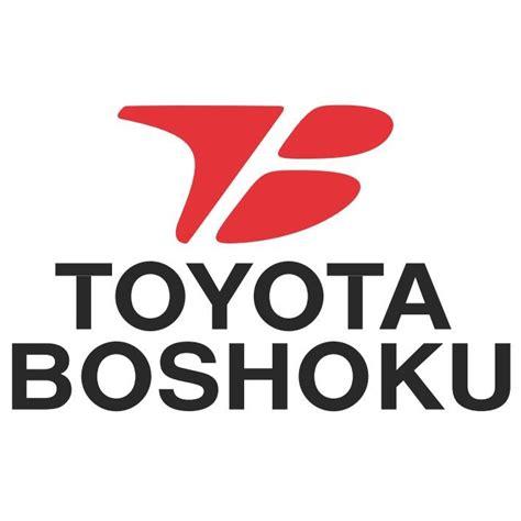 Toyota Boshoku Ats Changes Name To Toyota Boshoku Classic Hit Memories