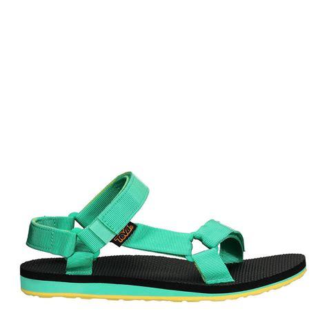 So 30 Sandal teva original universe sandal the 30 must haves we re buying this month popsugar fashion