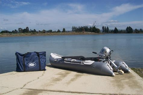 inflatable boat parts nz inflatable boats and inflatable boat accessories and