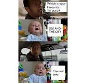 Funny The Rock Meme  Jokes Memes &amp Pictures