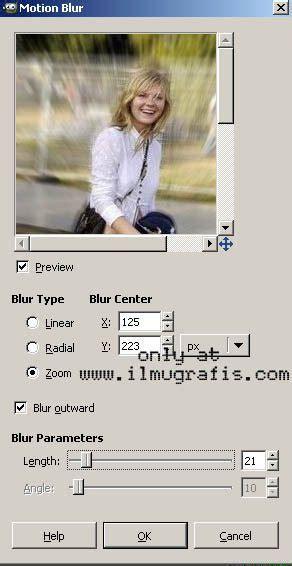 tutorial photoshop bahasa indonesia terbaik tutorial gimp terbaik belajar gimp lengkap bahasa indonesia