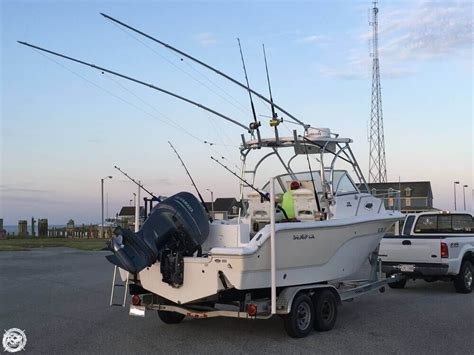 used sea fox boats for sale in nc used sea fox walkaround boats for sale boats