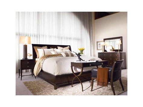 cardis furniture 500122750 bedroom bedroom sets cardi s
