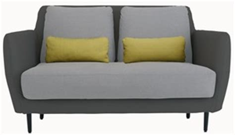 Habitat Sofa by Details About Habitat Days Forum Leather Sofa Robin Day