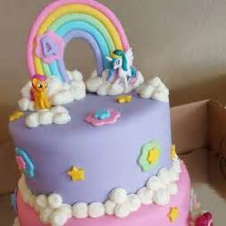 my little pony cake cakecentral com